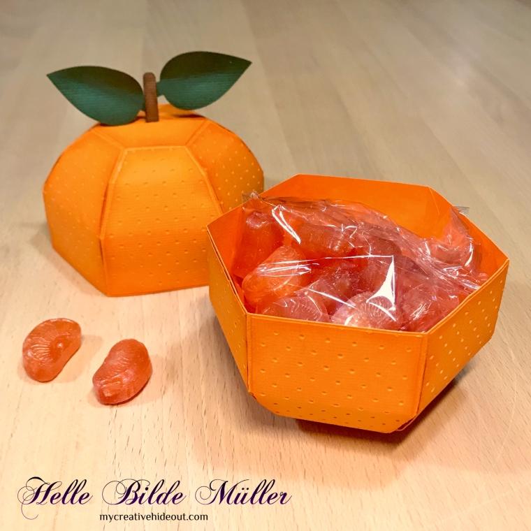 Appelsin 2