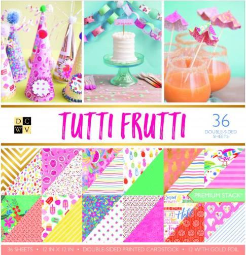 PS-005-00523PKG-Tutti-Frutti_8960