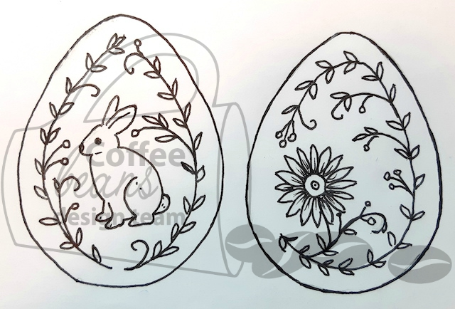 Easter_Eggs w watermark